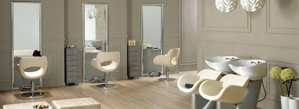 Salon de coiffure Nimes